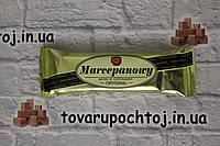 Марцепан,Німецький,50г,в чорному шоколаді