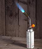 Газовый резак-горелка Kovea Rocket KT-2008, фото 3