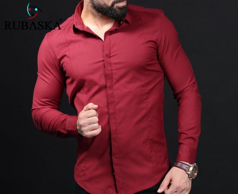 94886ab08f17045 Оригинальная турецкая мужская рубашка оптом и в разницу - Интернет-магазин
