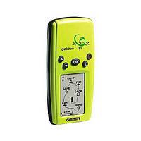 Корпус GPS навигатора Garmin Geko 201