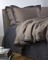 Подобрать комплект постельного белья для людей пожилого возраста