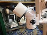 Операционный микроскоп TOPCON OMS-90, фото 3