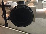 Операционный микроскоп TOPCON OMS-90, фото 4