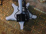 Операционный микроскоп TOPCON OMS-90, фото 5