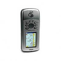 Корпус GPS навигатора Garmin GPSmap 76CS, фото 1