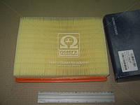 Фильтр воздушный Kia Carens бензин 2006-2012.Производитель Parts Mall Корея 28113-2G000