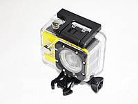 Экшн камера Action Camera Full HD A7