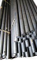 Электроды Комсомолец-100 (Электроды для сварки чугуна и меди)