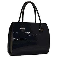 Женская сумка из кожзаменителя 316