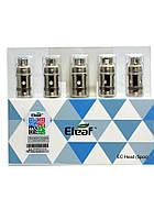 Сменный испаритель eLeaf для iJust 2 (Оригинал)0.3 ohm DZ-375 001693