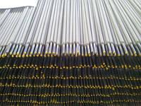 Электроды ОЗБ-2М (Электроды для сварки и наплавки цветных металлов и сплавов)