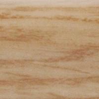 Плинтус LM55 Arbiton 47 Дуб ливерпуль, фото 1