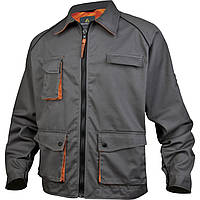 Куртка рабочая MACH 2