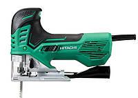 Электролобзик Hitachi 800 вт cj160va