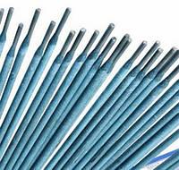 Электроды АНО-4 (Электроды для сварки углеродистых и низколегированных сталей)