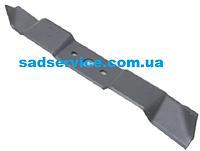 Нож для газонокосилки AL-KO Silver Premium (42см)
