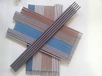 Электроды ОЗШ-6 ( Электроды для наплавки)