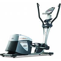 Орбитрек ВН Fitness Iridium Avant Program G246