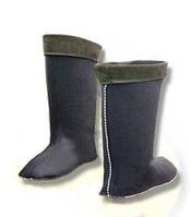 Вкладыши в ботинки Lemigo 289347