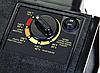 Дегидратор Excalibur 4400, универсальный, фото 2