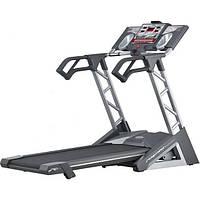 Беговая дорожка ВН Fitness Explorer Evolution G637