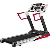 Беговая дорожка ВН Fitness Marathon G652
