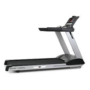 Беговая дорожка BH Fitness LK5500, фото 2