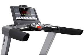 Беговая дорожка BH Fitness LK5500, фото 3