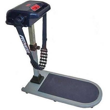 Вибромассажер Fitness Vibrolux DS-166, фото 2