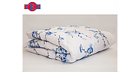 Комплект ТЕП (ковдра (холофайбер) 140х110 + подушка 50х45)