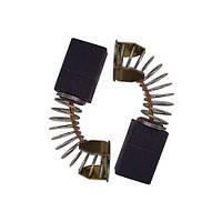 Угольные щетки Makita M194285-9 2 шт.