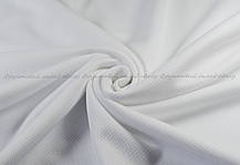 Мужская Спортивная Футболка Fruit of the loom Белый 61-390-30 Xxl, фото 3
