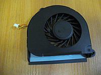 Вентилятор DFS601305FQ0T Dell Inspiron 5720