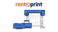 Аренда печатного оборудования