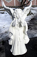 Статуэтка Ангел поющий 40 см