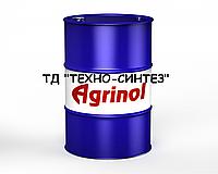 Агринол 15W-40  CG-4/SJ Минеральное моторное масло (200л)