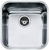 Franke Кухонная мойка из нержавеющей стали Franke SVX 110-40, полированная
