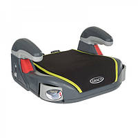 Aвтокресло Graco Booster Sport Lime