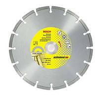 Алмазный отрезной диск Bosch B2608600677 180 х 22,2