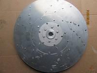 Kverneland Крильчатка вентилятора AC820825