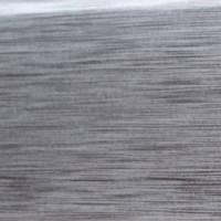 Плинтус LM55 Arbiton 106 Алюминий, фото 1