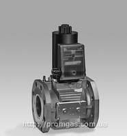 Клапан электромагнитный для газа VAS