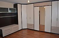 Комплект мебели с Кроватью-трансформер