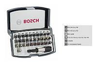 Набор бит Bosch B2607017319 32 штуки
