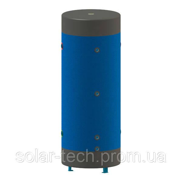 Теплообменник нижний Кожухотрубный конденсатор ONDA C 27.304.2000 Воткинск