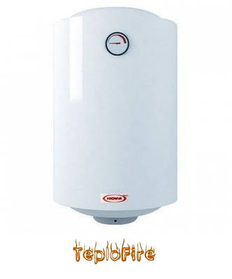 Электрический водонагреватель NOVATEC NT-S 80 л