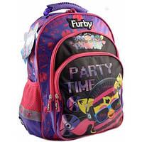 рюкзак hasbro  Furby Party PLECAK 171222
