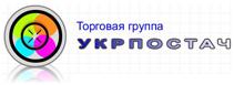"ООО ""Укрпостач"""