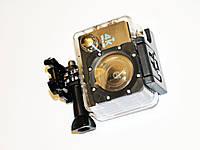 Экшн камера Action Camera  H8 Wifi Ultra HD