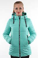 Женская осенняя куртка Arvisa, подростковая